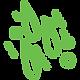DishwasherSafe_RGB_Green.png
