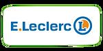 Leclerc_logoblock.png