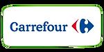 Carrefour_logoblock.png