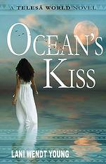 Ocean's Kiss.jpg