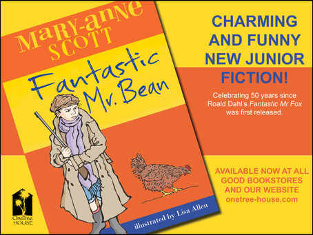 Free Resources for Roald Dahl Month!