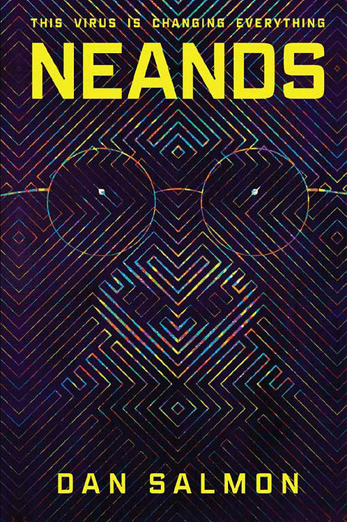 Neands - Kindle
