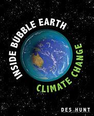 Inside Bubble Earth: Climate Change