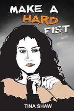 Make a Hard Fist Teacher's Notes