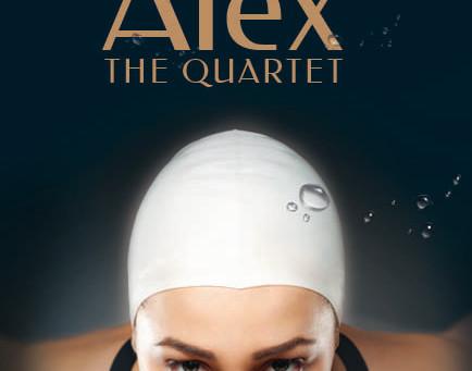 Video Readings of 'Alex'