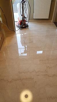 marbre botticcino,cristalisation marbre luxemburg,polissage marbre boteccino,réparation mabre,polissge marbre,ponçage pierre naturelle