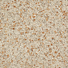 marbre luxembourg,marbre esch,terzazzo esch,fournisur terrazzo luxembourg,dalles terrazzo,granito,paris terrazzo