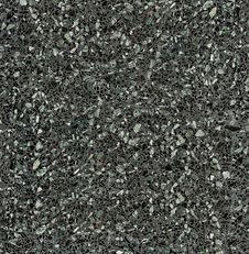terrazzo ,granito,carrelge,sol,granito sol,terrazzo carreaux,marbre,