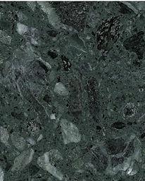 marbre,granit,vente marbre,fourniture marbre,marbe reconstitué,dalle de marbre,carreau marbre,verdi alpi,faux marbre,sol en marbre