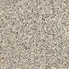 marbre,granit,carrelage sol,vente carrelage,granito,terrazzo,sol terrazzo,dalles granio paris,dallesterrazzo luxembourg