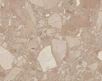 plaques de marbe,marbre sol,marbre luxembourg,dalles de marbre,reconstitué de marbre,agglomere de marbre,carreaux de marbe,prix marbre