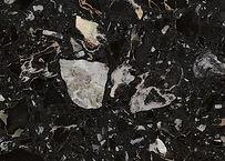 marbre nero portoro,marbre,carrlage sol,dalles de marbre,marbre carelage,marbre reconstitué,aggloméré de marbre,carreaux de marbre