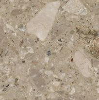 marbre,granit,carrelage,agloméré marmo,marbre reconstitué,sol en marbr,dalles de marbre,prix marbre,marbre esch,luxembourg marbre,plithes marbre