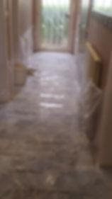 ponçage de marbre luxembourg,polissae de sols en marbre esch alzette,polir marbre luxembourg,entreprise poli,sge marbre luxembourg,renovations terrazzo luxembourg,polissage granit luxembourg,marbreri esch,polissge marbre dudelange,terrazzo luxembourg,polissage escaliers marbre luxembourg,traitement marbre luxembourg