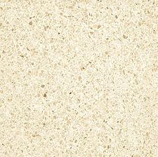 terrazzo beige,carreaux granito,dalles terrazzo,granito,fournisseur terrazzo,grossste terrazzo,terazzo luxembourg