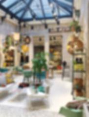 sol terrazzo luxemboug,dalls granito,vene granio,vente terrazzo,carelage terrazzo,sol granito,fournisseur terrazzo ,usine granito,dalles de marbre,dalles pur sol,carreleur,marbrer,