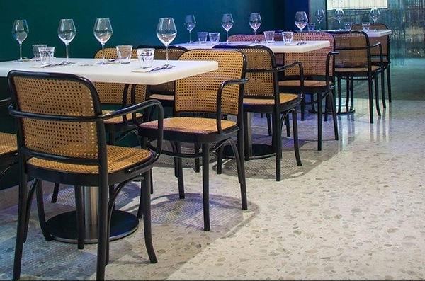 palladio blanc,sol palladio ,sm palladio,pl doge,terrazzo blac luxemourg,palladio paris,granit paris,munich terrazzo,terrazzo ,vente terrazzo luxembourg,graito esch,sol granito