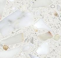 marbre arabescato,aggloméré de marbre banc,carrelage marbre,marbre recontité,sol en marbre,marbre esch,marbre reconstitué paris