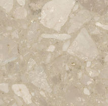 marbre aggloméré,marbre reconstitué,aggloméré enmarbre reconstitué,marbre,carrelage marbre