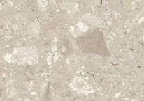 marbre perlato royal,marbr resne,aggloméré de marbre,marbre,carrelage sol,marbrier luxembourg,marmo,marmorite,marmol,marmo agglomerato,