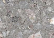 marmo agglomerato,marbre reconstitué,carreaux de marbre,dalles de marbre,marbre paris,marbre moselle,carrelage marbre,carrelage,marbre sol,escaliers agloméré