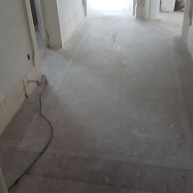 terrazzo luxembourg,polissage terrazzo,reparation terrazzo,escaliers terrazzo,polissarénovation  d'un sol en terrazzo,ponçage sol granitoe marbre,polissage sol luxembourg,marbre dudelange,marbre esch,polissage marbre esch,polissage escaliers,