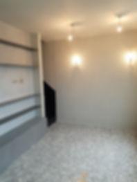 palladio grigio,palladio gris,terrazzo galets,sol en galet,dalles galets,palladio paris,terrazo paladio,sm paladio,aggloer de marbre