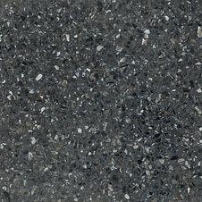 granito luxembourg,carrelage luxembourg,terrazzo france,fourniseur terrazzo paris,granito sol,luxembourg terrazzo,images terrazzo