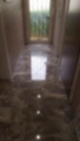 ponçage marbre ,polissage de sol en marbre Luxembourg,traitement marbre,polir le marbre,marbre,granit,terrponçage marbre esch,polissage marbre bettembourg,ponçage,polissage,traitement de sols sur luxembourg,sol marbre,dalles marbre,marbre poli,escalier en marbre,ra