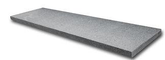 marche en granit flammé,granit exterieur,granit G654,granit pepperino dark,granit kuru dark,granit kobra,granit exterieur,dalle granit exterieur,granit luxembourg,dalles carrelage,carrelage exterieur,g654,marbre exterier