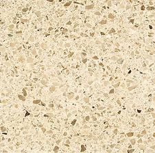 terrazzo beige,terrazzo botteccino,carreaux terrazzo,dallesterazzo,granito,paris terrazzo,granito paris,fournisseur terrazzo,vente granito,founiture granito,image granito