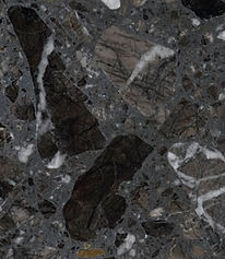 marbre grigio carnico,marbre reconstitué,marbre aggloméré,carrelage marbre,marbre sol,dalls de marbre,carreaux de marbre,marbre luxembourg,esch marbre,marbre paris