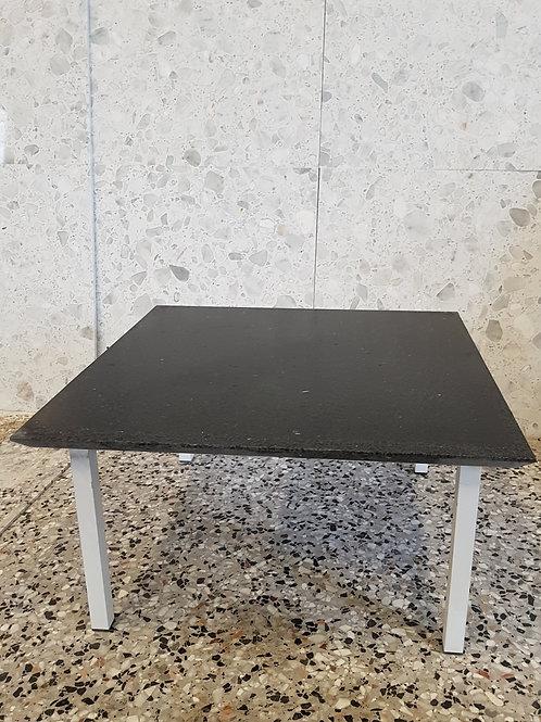 "Table Terrazzo Model ""LEVI"""