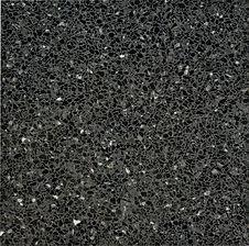 image tercarrelage,granito,terrazzo,carreaux terrazzo,dalles terrazzo,marbre luxembourg,granit,terazzo Paris,marbre,granito