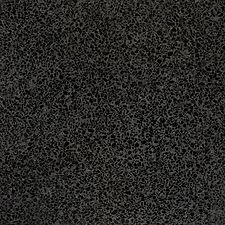 terrazzo micro,micro granito,terrazzo,terrazzo noir,carreaux granito,vene terazzo,vente granito,sol terrazzo