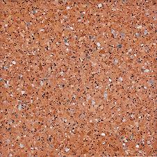 carrelage esch,carrelage pariterrazzo,granto,agglomere de marbre,granito,fournisseur terrazzo,fournisseur granito,carelage granito,marbre,pierre,sol carrelage