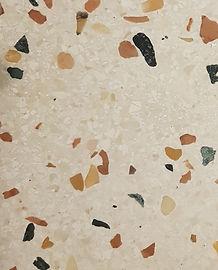 EU1114terrazzo.jpg,carraux granito,careaux terrazzo,carrelage,marbre,granit,terrzzo,granito,carrelage,terrazzo luxembourg,marbre luxembourg,granit luxembourg,vente carrelage,carrelage luxembourg,pierre naturelle
