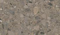 marmore,faux marbre,marbre reconstitué,carrelage dudelange,marbre dudelange,marmo rsina,agglomerato marmo,carreaux demarbr,marbre thionvile,