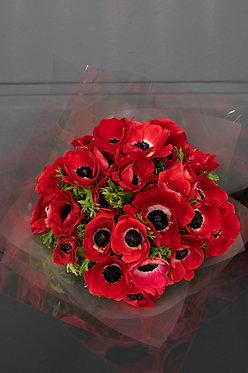 Bouquet N3