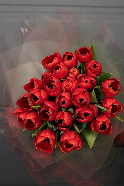 Bouquet N7