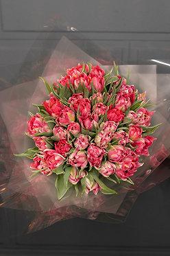 Bouquet N1