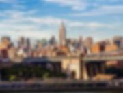 newyork006.jpg