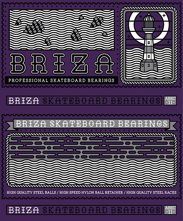 BRIZA-FINAL-05.png