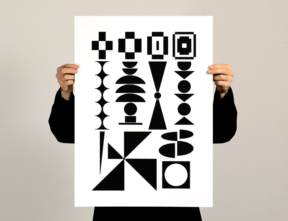 2_shapes.jpg