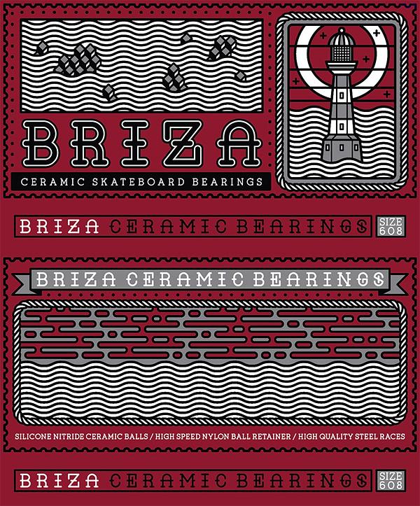 BRIZA-FINAL-02.png