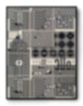 new_4H2A8290FIX.jpg