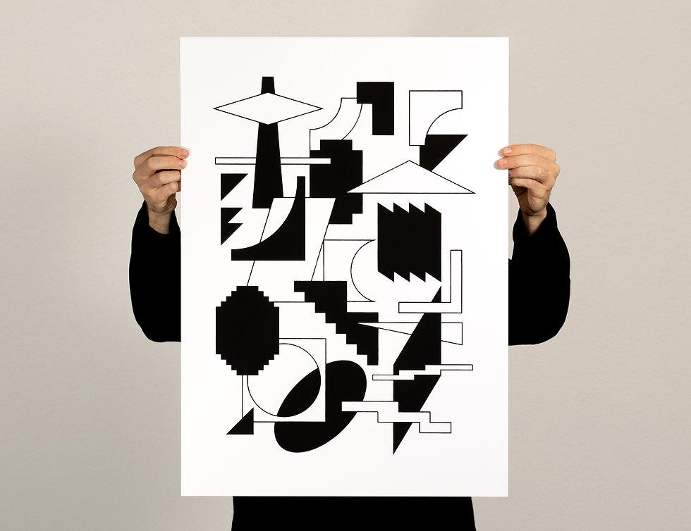 3_shapes.jpg