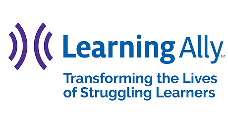 Learning_ally_logo2018.png