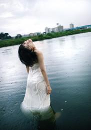 撮影:七咲友梨