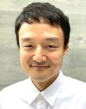 talent_tachimoto1.jpg